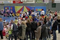 Tanz Fest 2014 10